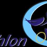 Anmeldung zum MHA Triathlon ist freigeschaltet