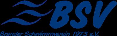 Brander Schwimmverein 1973 e.V.