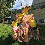 Neue Bezirksaltersklassenrekorde in Dortmund