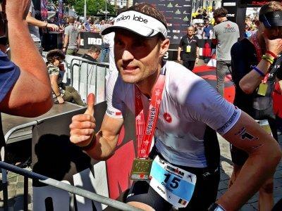 triathlon hamburg streckenverlauf