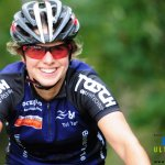 BSV-Triathleten auf Abwegen