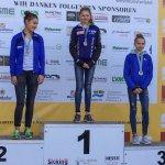 Triathlon in Vreden – NRW-Meisterschaft der Schüler und Jugend und mehr