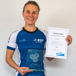 INDOOR Triathlon – Eine Premiere!