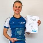 INDOOR Triathlon – Eine Premiere!