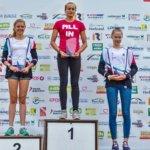 Fünf BSV Tri Kids beim GochNESS-Triathlon am 26.08.2018 (und ein Nachtrag zur DM in Grimma)
