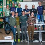 Brander SV Tri Team Symposium